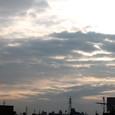 Today_sky