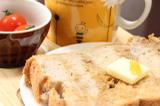 Today_breakfast