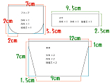 Seizu_3
